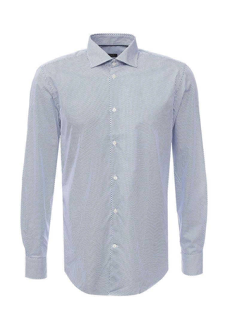 Рубашка с длинным рукавом OVS 1944852