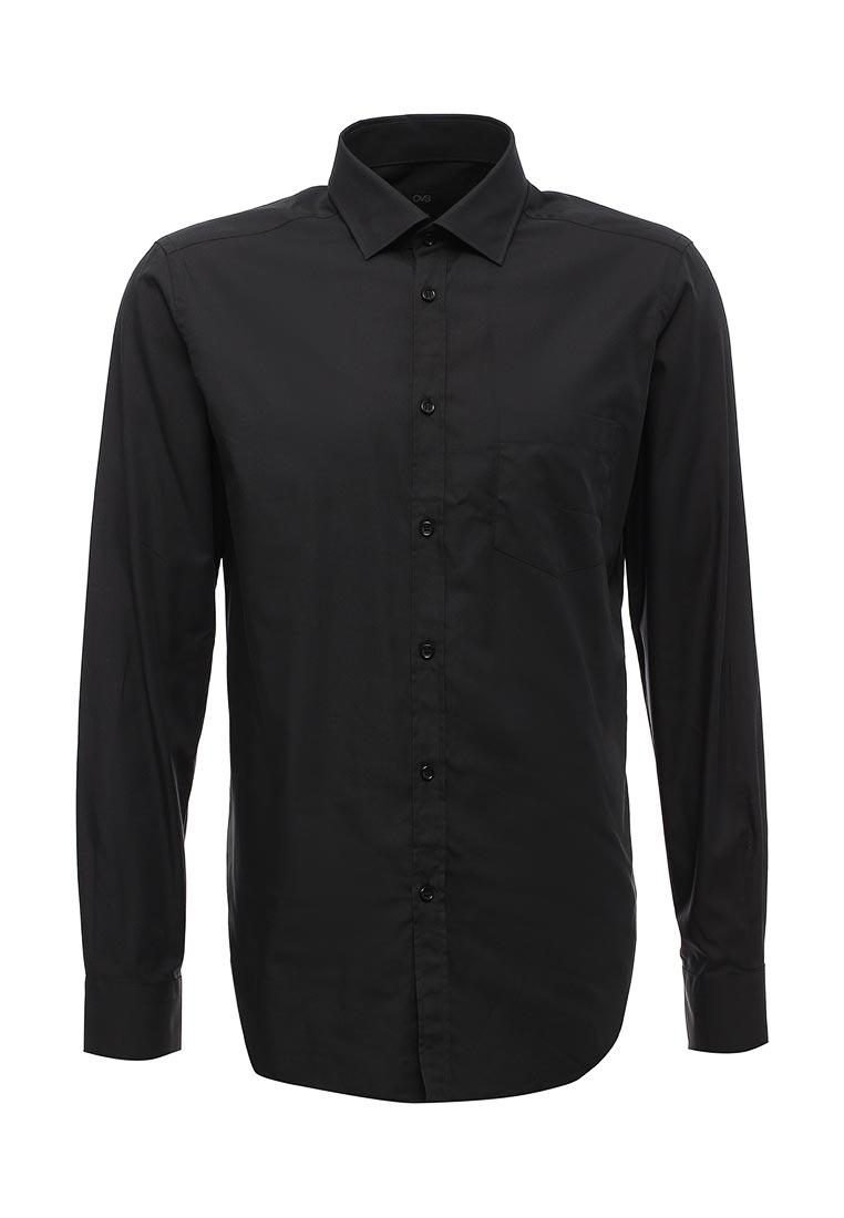 Рубашка с длинным рукавом OVS 1945065