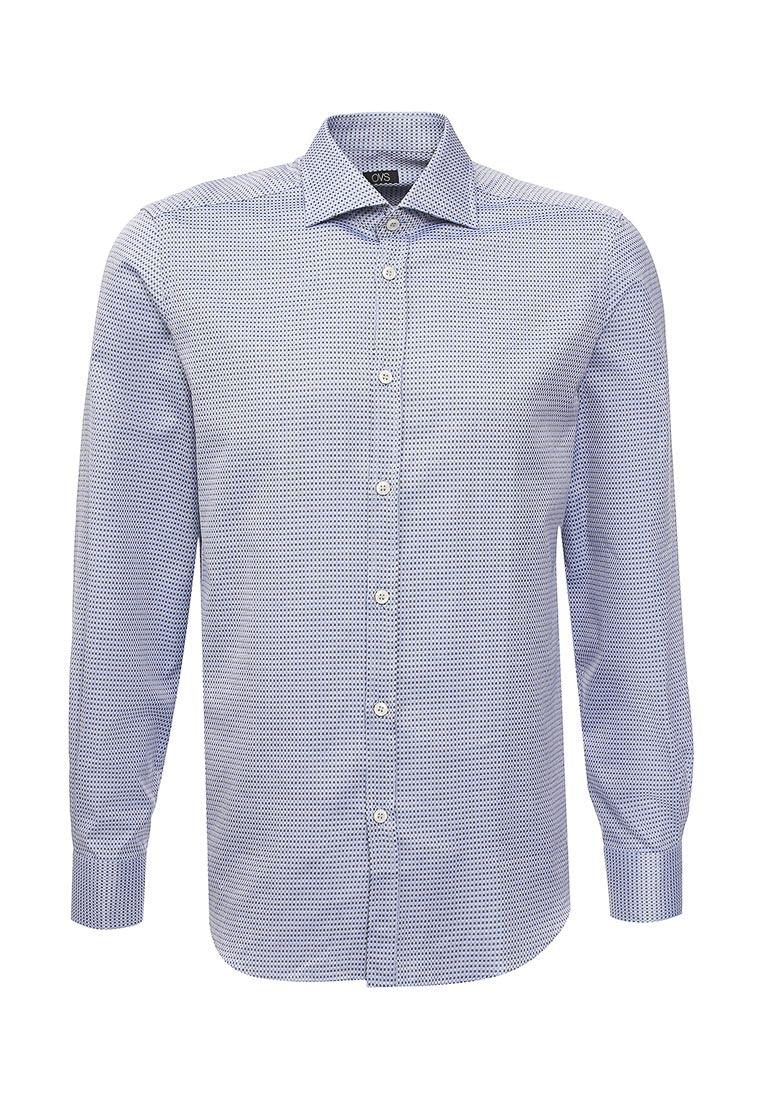 Рубашка с длинным рукавом OVS 1945813