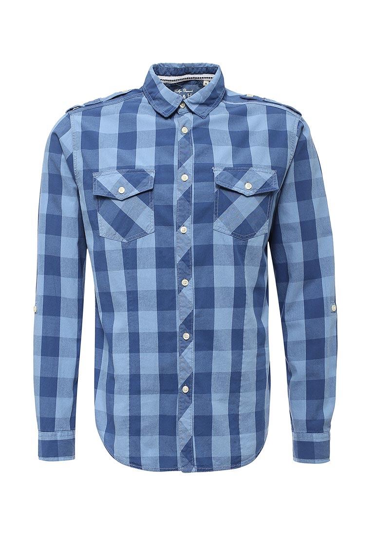 Рубашка с длинным рукавом OVS 2095046
