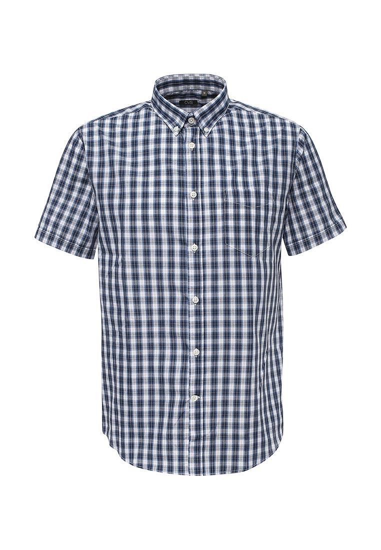 Рубашка с коротким рукавом OVS 2095096
