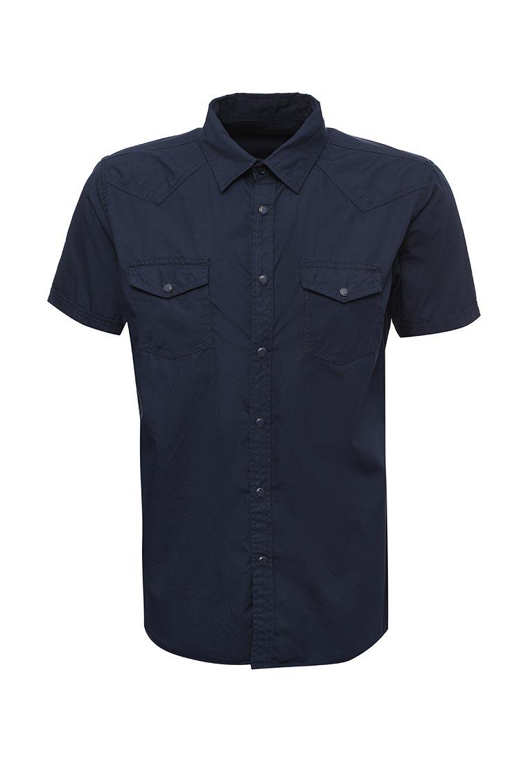 Рубашка с коротким рукавом OVS 2095396