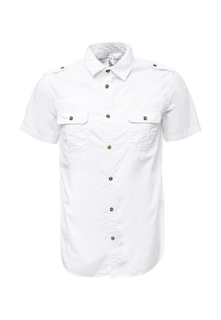 Рубашка с коротким рукавом OVS 2095436