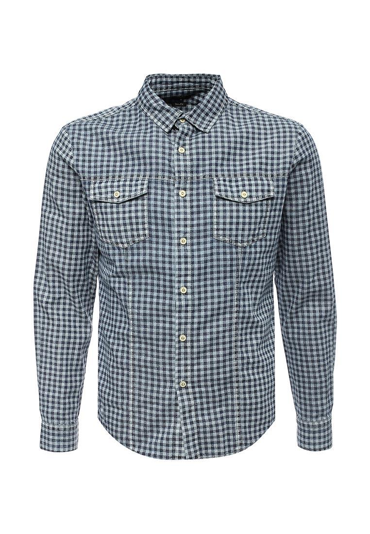 Рубашка с длинным рукавом OVS 3374298