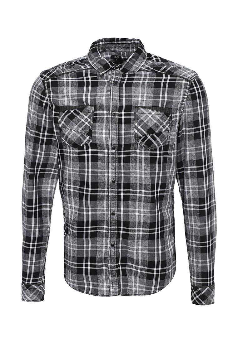 Рубашка с длинным рукавом OVS 3374668