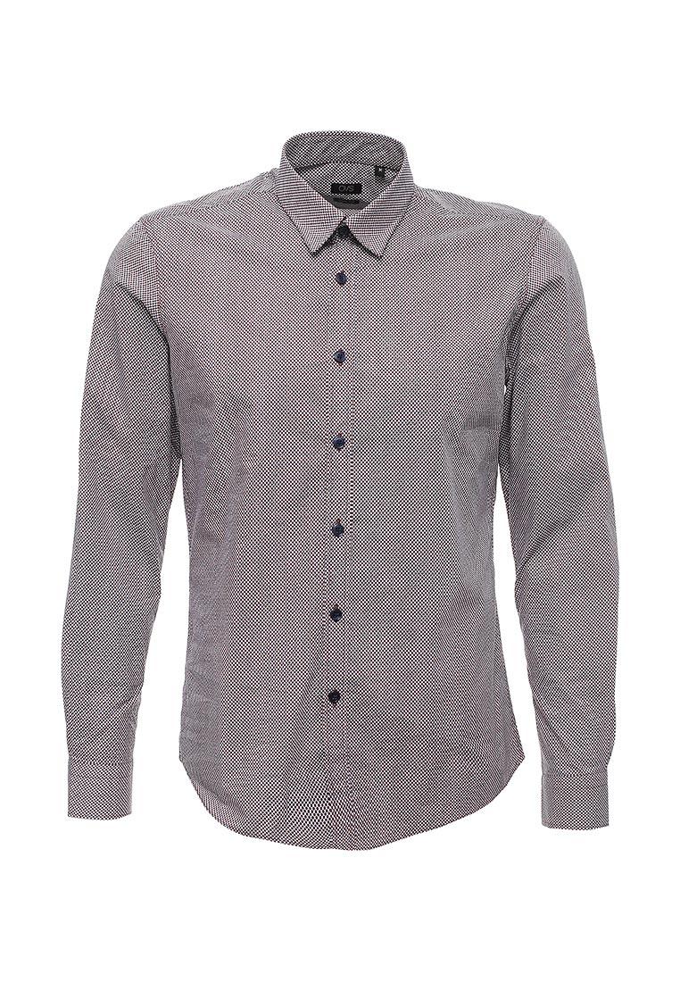Рубашка с длинным рукавом OVS 3374758