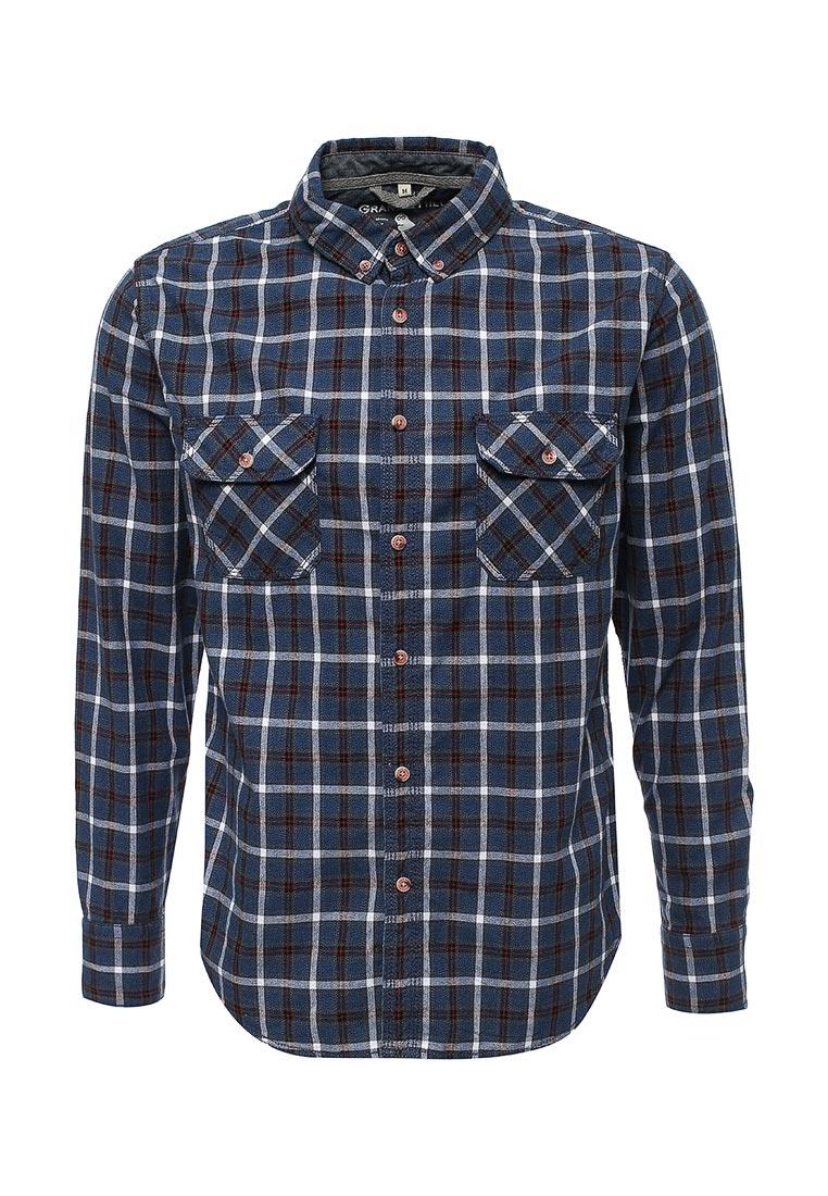 Рубашка с длинным рукавом OVS 4679758