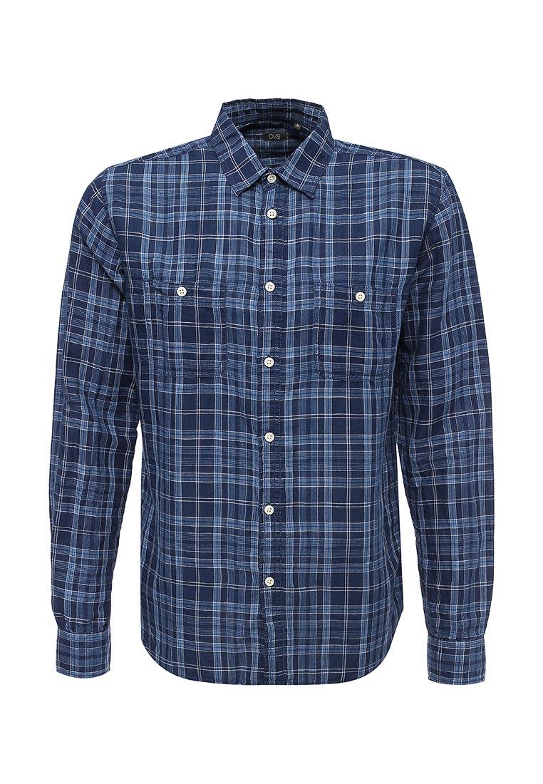 Рубашка с длинным рукавом OVS 4679913