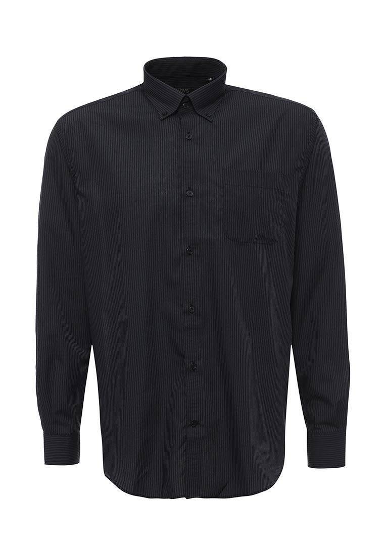 Рубашка с длинным рукавом OVS 1944312