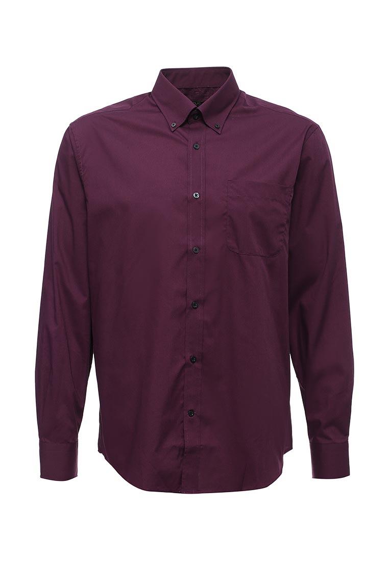 Рубашка с длинным рукавом OVS 1944525