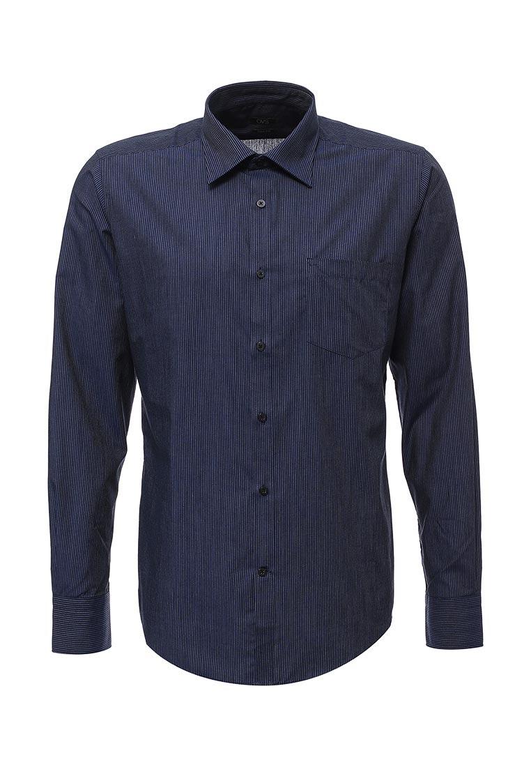 Рубашка с длинным рукавом OVS 1944597