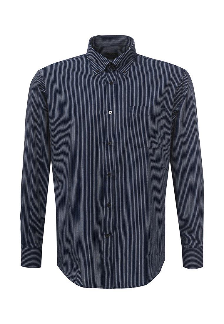 Рубашка с длинным рукавом OVS 1944796