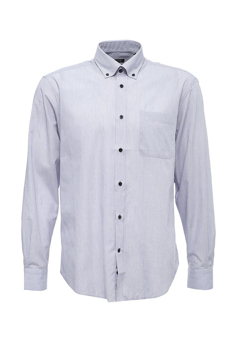 Рубашка с длинным рукавом OVS 1944812