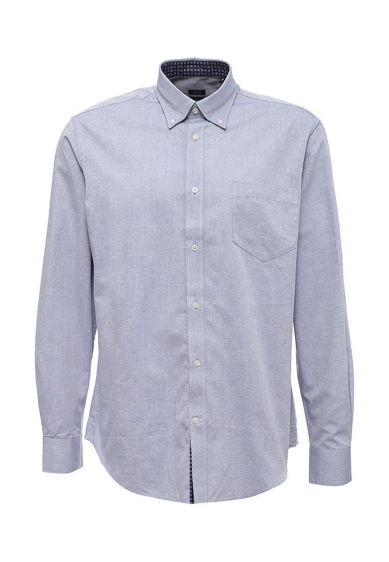 Рубашка с длинным рукавом OVS 1944936