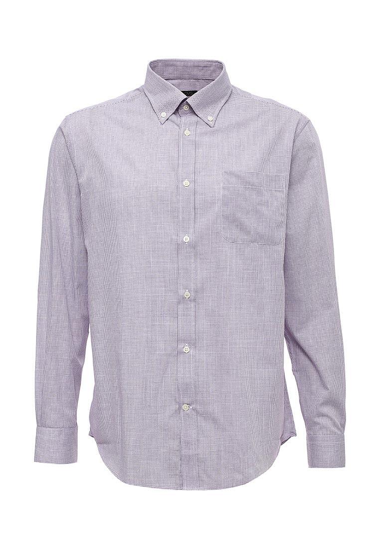 Рубашка с длинным рукавом OVS 1945017