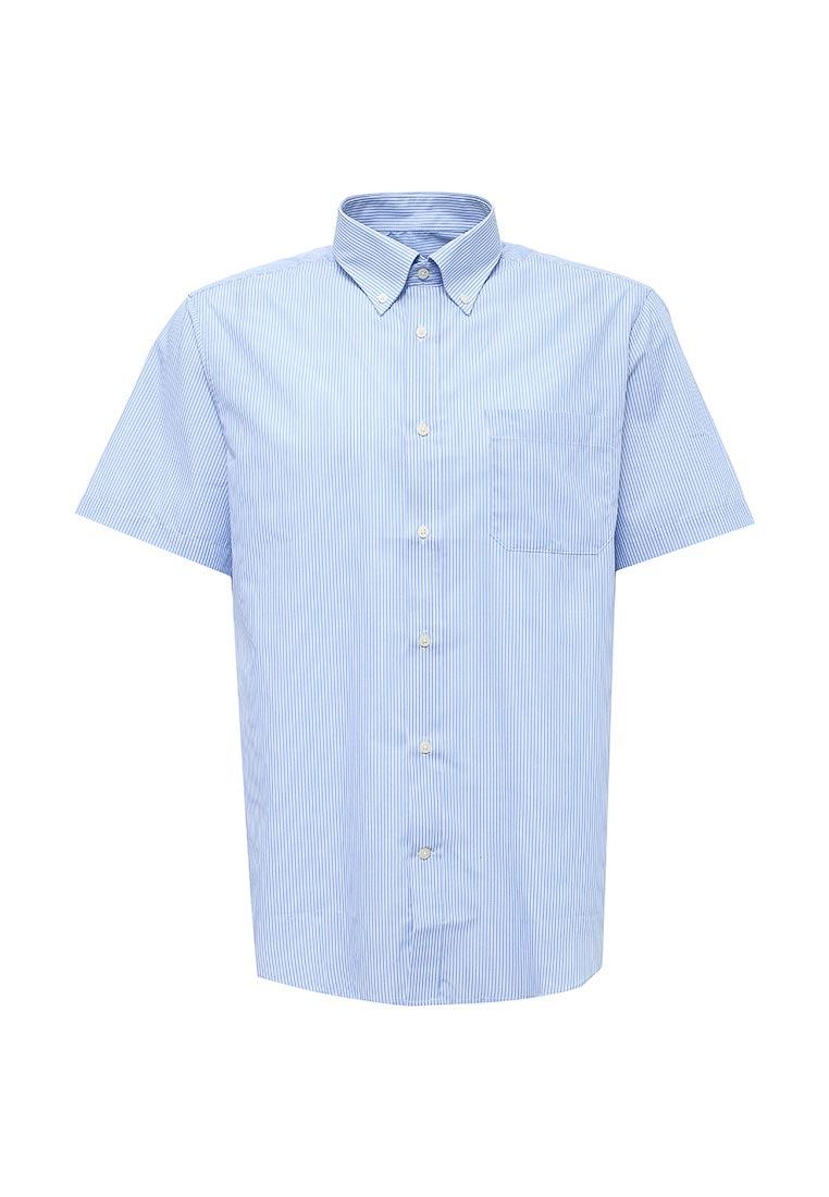 Рубашка с коротким рукавом OVS 1945206