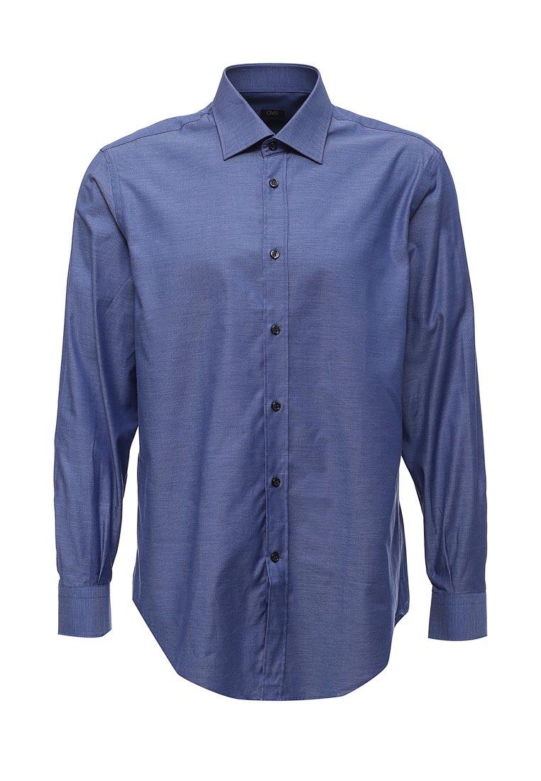 Рубашка с длинным рукавом OVS 1945737