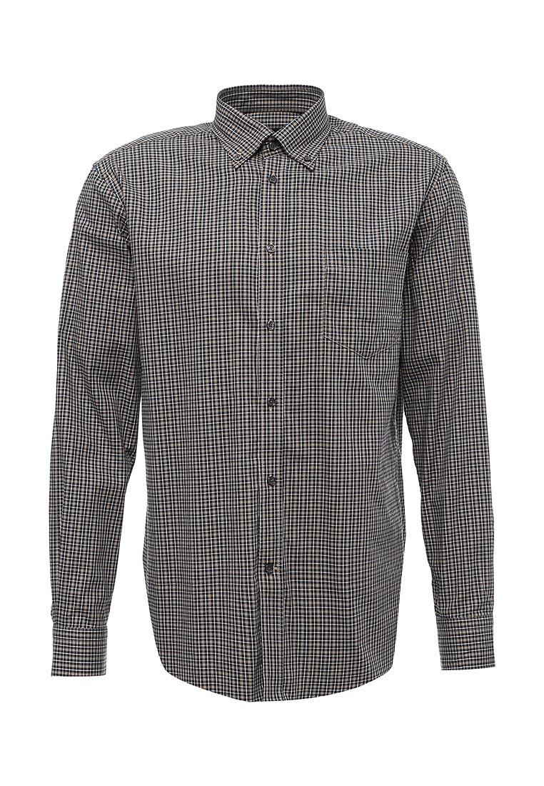 Рубашка с длинным рукавом OVS 1946519