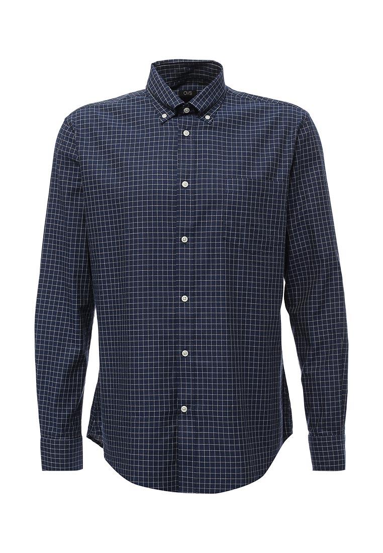 Рубашка с длинным рукавом OVS 1946547