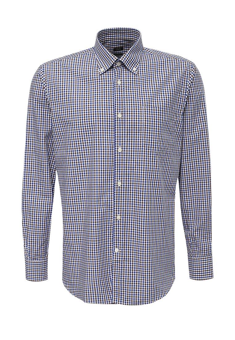 Рубашка с длинным рукавом OVS 1946717