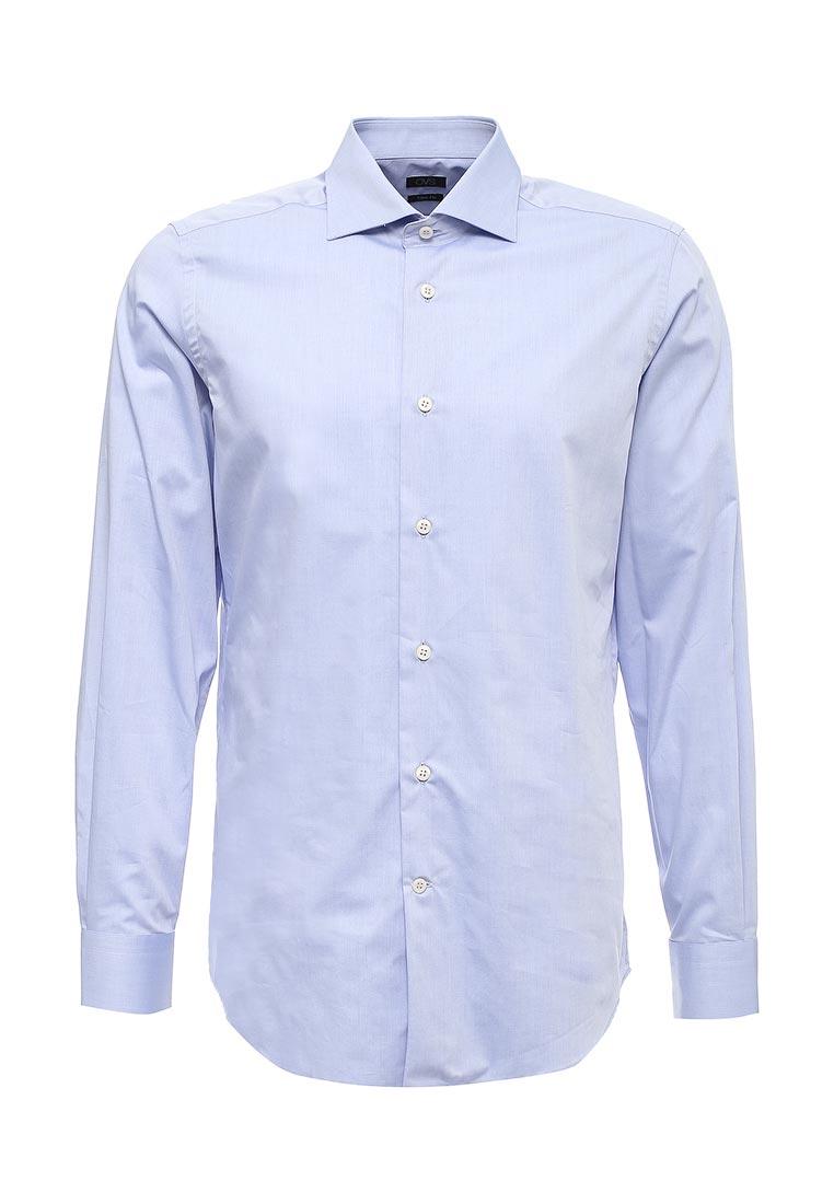 Рубашка с длинным рукавом OVS 1947352