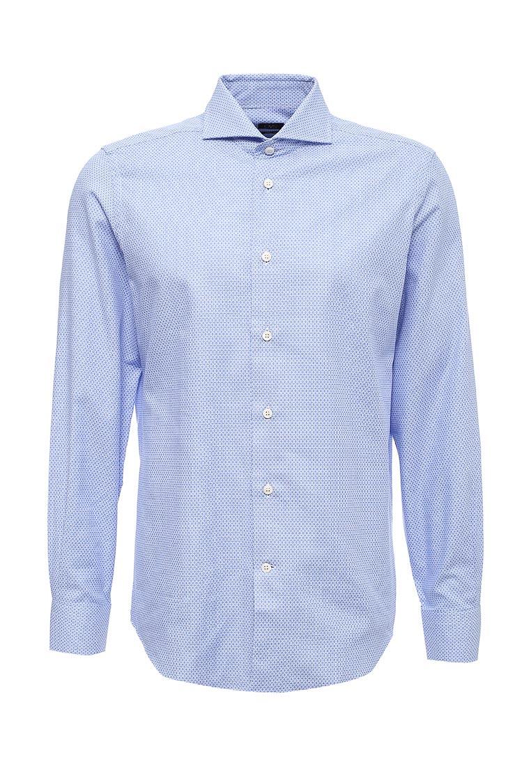Рубашка с длинным рукавом OVS 1947436