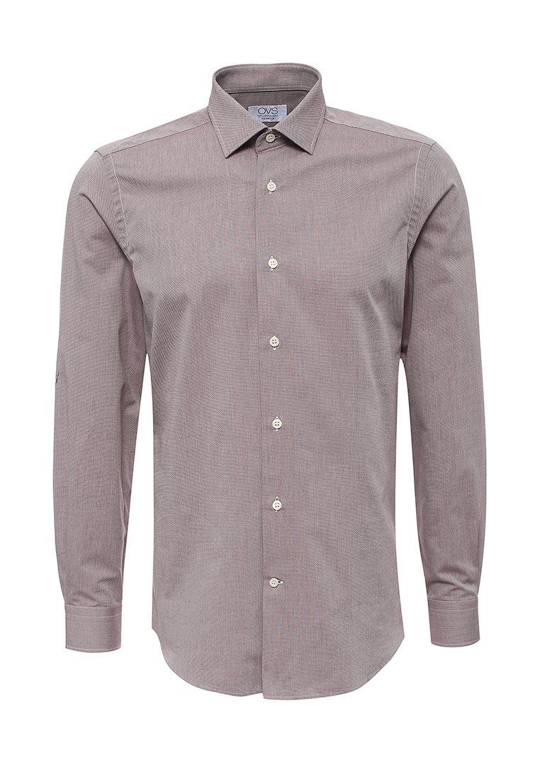 Рубашка с длинным рукавом OVS 1947492