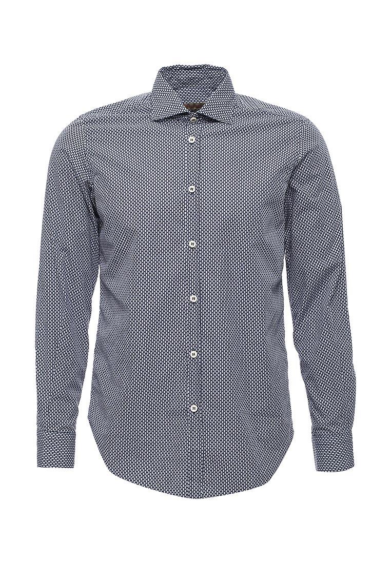 Рубашка с длинным рукавом OVS 3875005