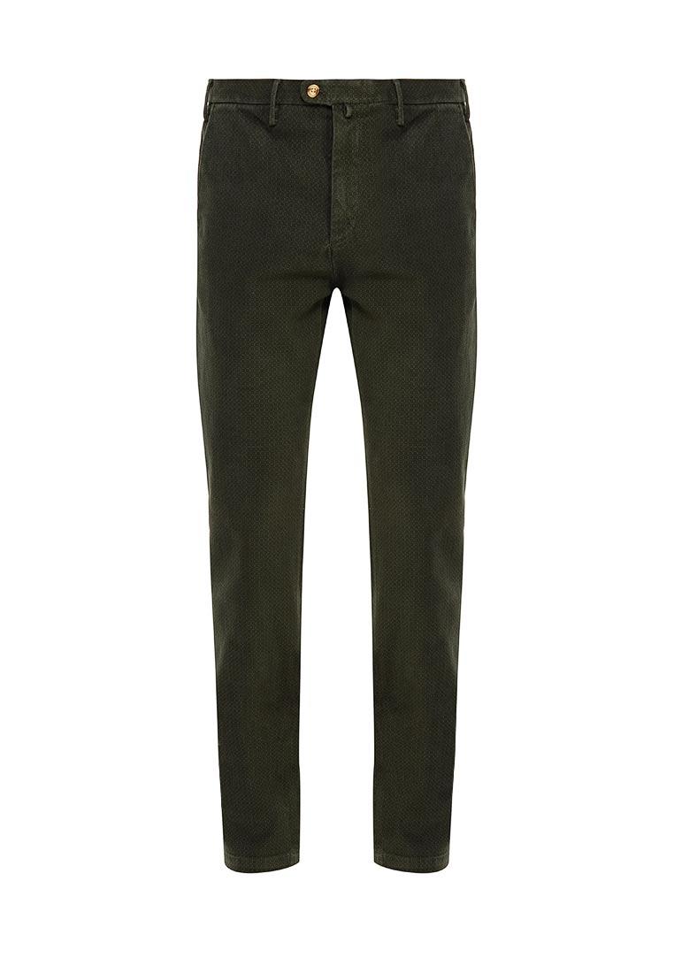 Мужские повседневные брюки OVS 3874562