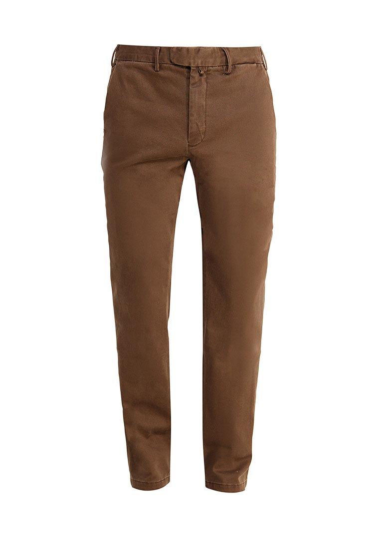 Мужские повседневные брюки OVS 3874580