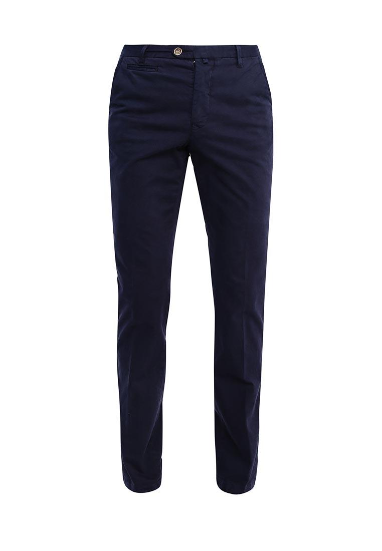 Мужские повседневные брюки OVS 3876197
