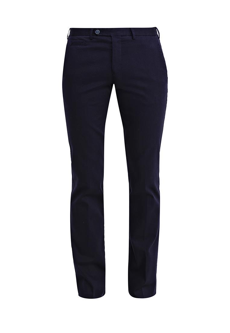 Мужские повседневные брюки OVS 3183993