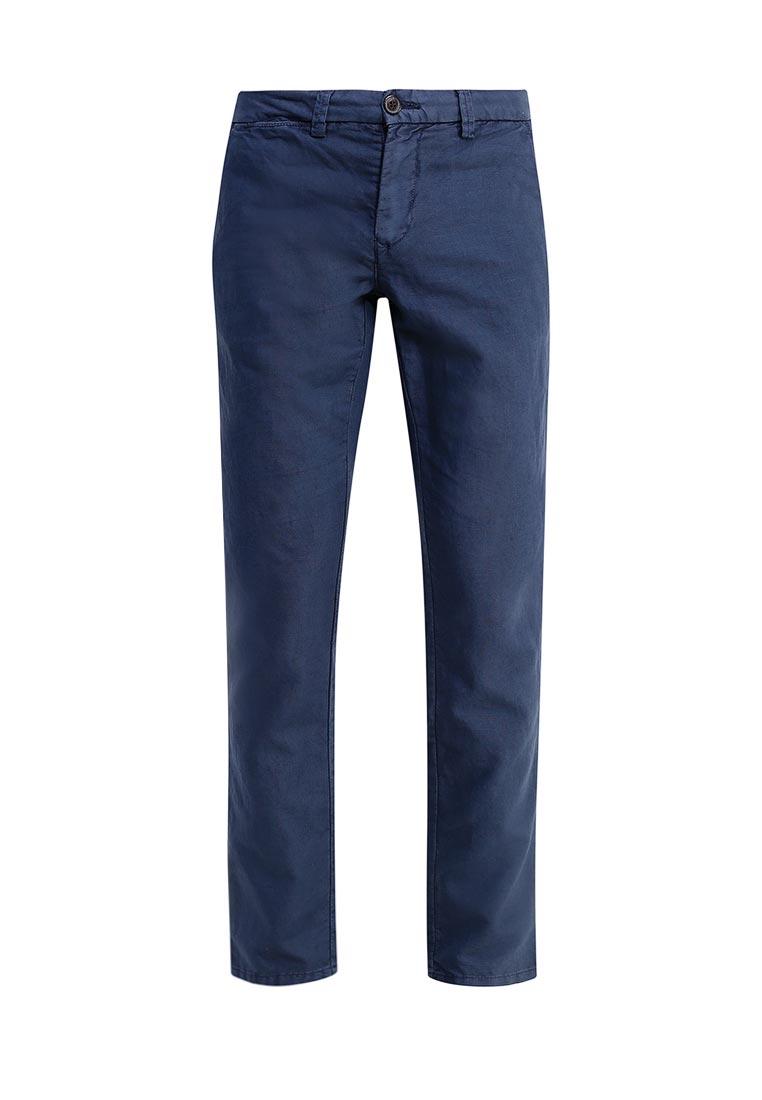 Мужские повседневные брюки OVS 3582411