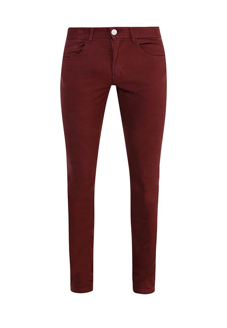 Мужские повседневные брюки OVS 3874762