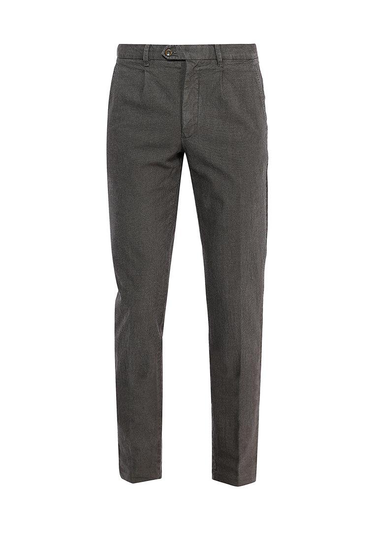 Мужские повседневные брюки OVS 3875226
