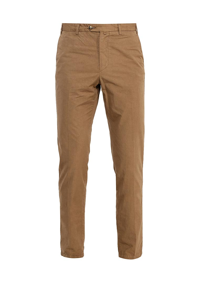 Мужские повседневные брюки OVS 3875381
