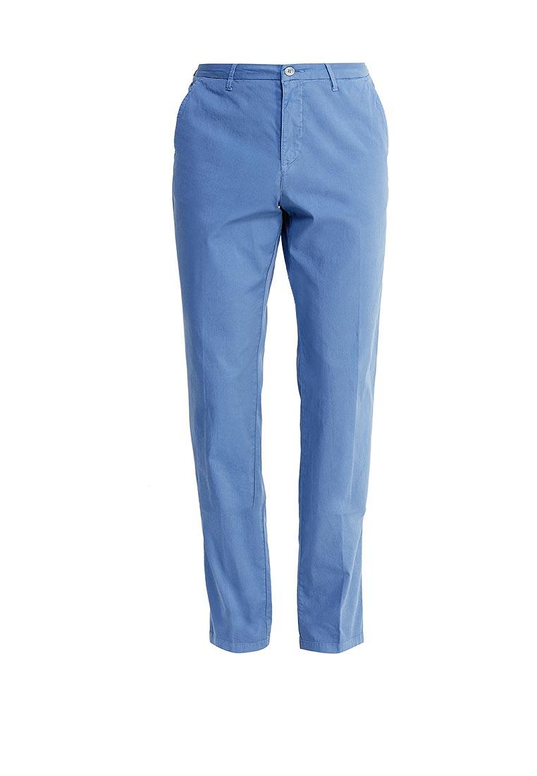 Мужские повседневные брюки OVS 3875457