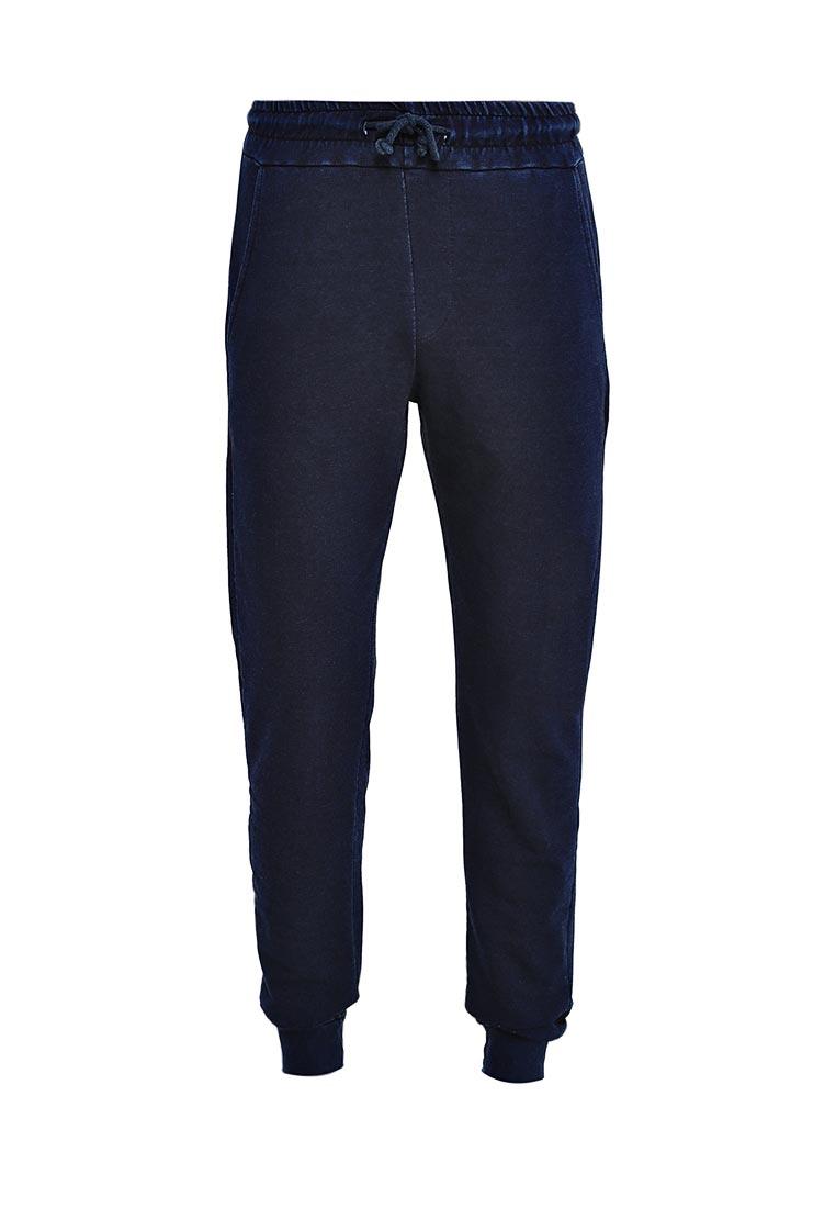 Мужские спортивные брюки OVS 3895811