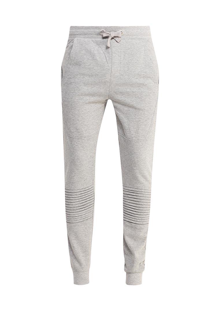 Мужские спортивные брюки OVS 4373051