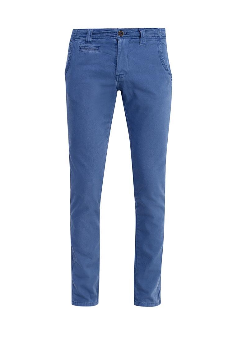Мужские повседневные брюки OVS 4894663