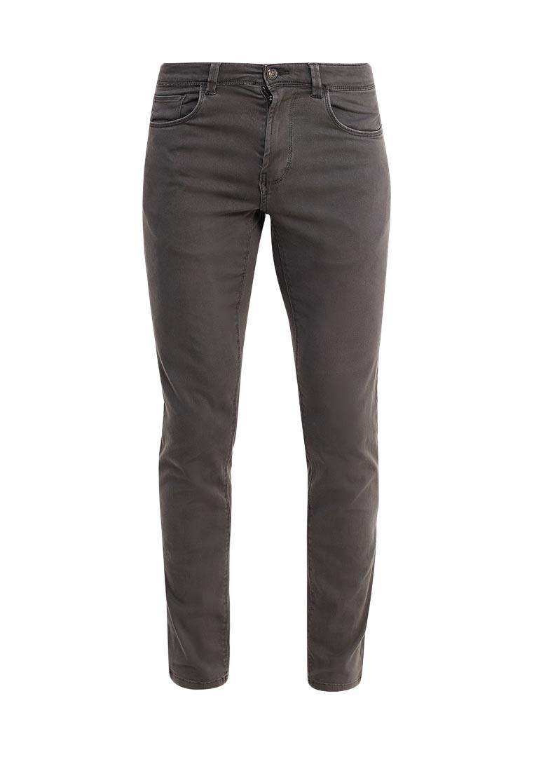 Мужские повседневные брюки OVS 4978942