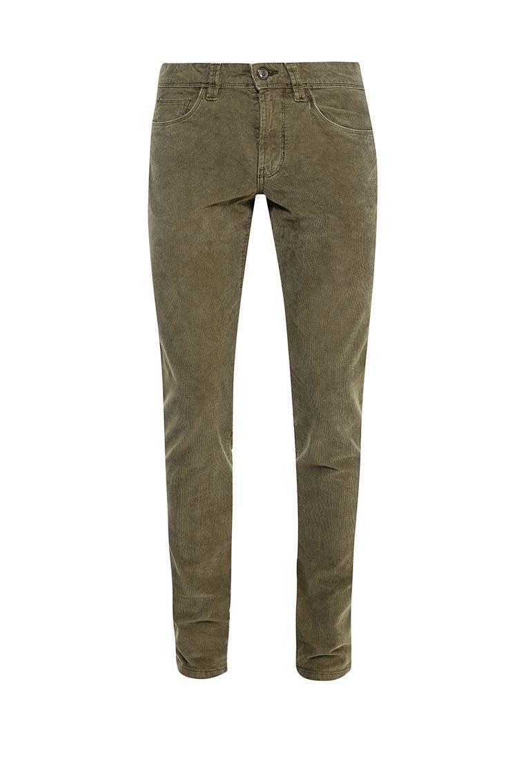 Мужские повседневные брюки OVS 4979087