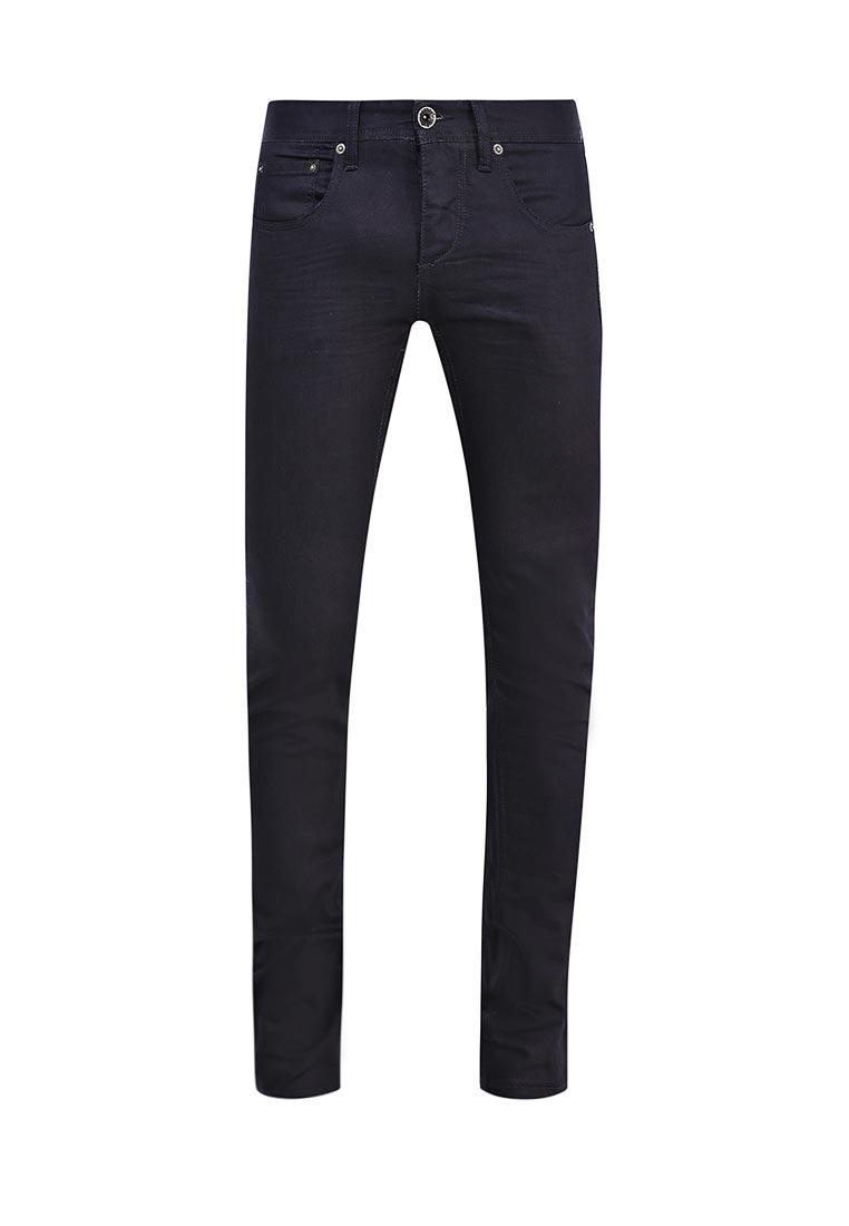 Зауженные джинсы OVS 1498319