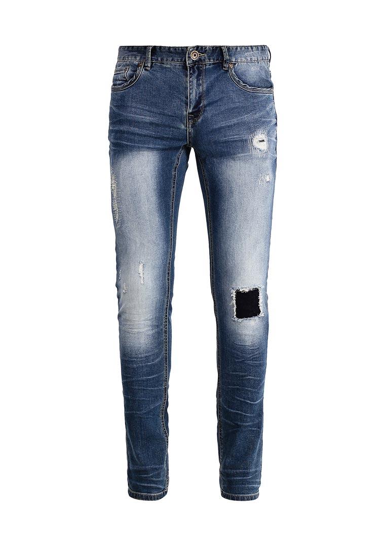 Зауженные джинсы OVS 1498465