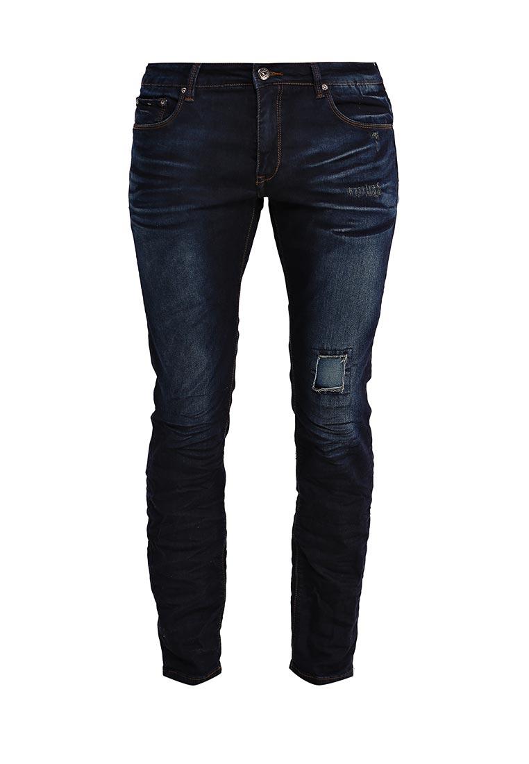 Зауженные джинсы OVS 1498566