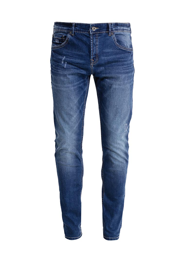 Зауженные джинсы OVS 8719338
