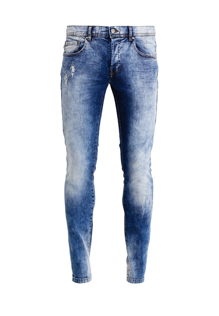 Зауженные джинсы OVS 8719566