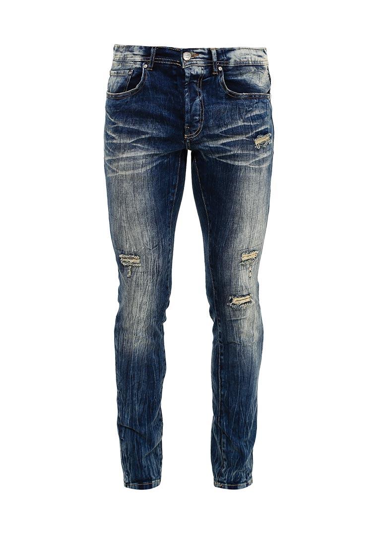Зауженные джинсы OVS 8719572