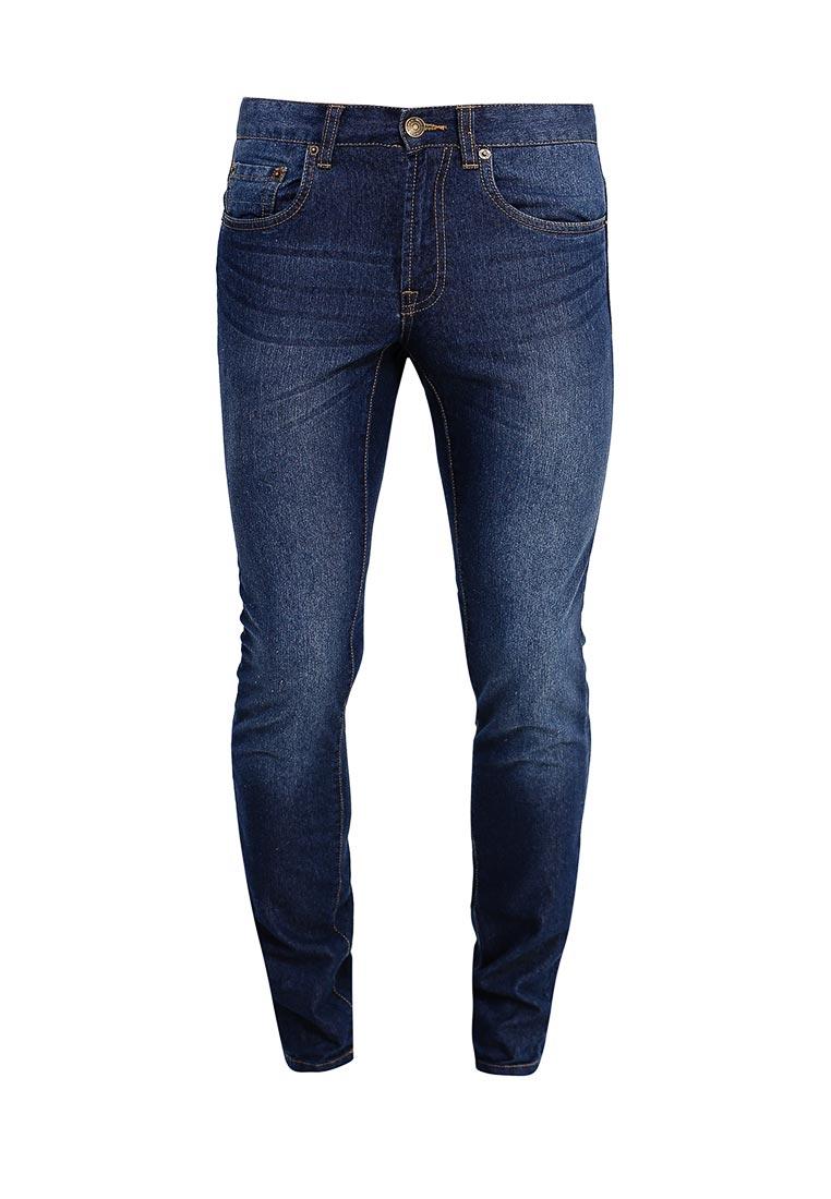 Зауженные джинсы OVS 8719771