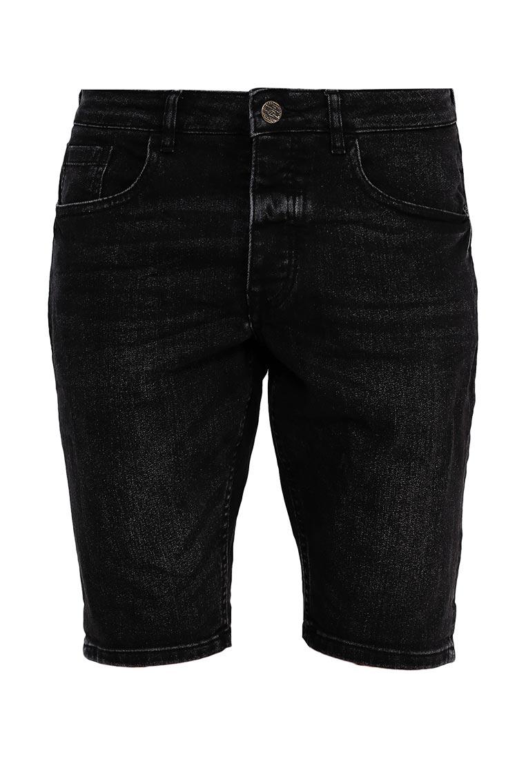 Мужские джинсовые шорты OVS 8719926